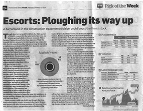 1508248966_printcoverage_Ploughing.png