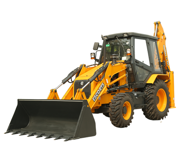Backhoe Loader Manufacturers & Wheel Loader Manufacturers Suppliers, Backhoe Loader Exporters ...