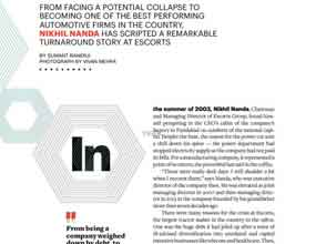 1613463071_printcoverage_Business-Today-Part-2.jpg